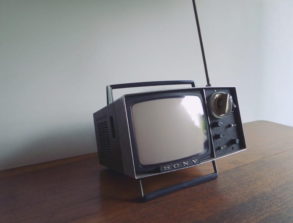 【2020年版】アメリカで日本のテレビを見る方法【料金・特徴も紹介】