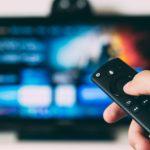 NETFLIXだけじゃない!アメリカで使える動画サービスまとめ【2020年版】