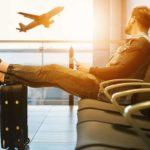 【サイズ命】機内持ち込みスーツケースを厳選して飛行機移動を効率化!