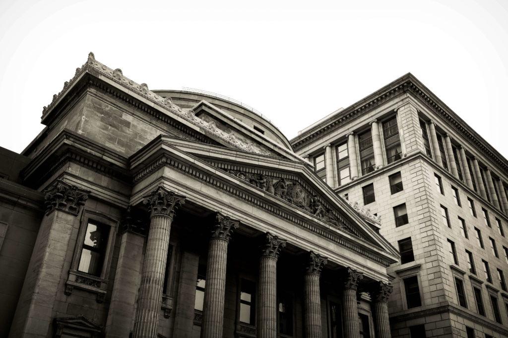 アメリカで資産運用に使える銀行