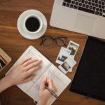 【英語を話したい!】おすすめアプリと勉強法をアメリカ駐在員が紹介