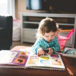 「英語とプログラミングの共通点」から見る、子供の教育と親のエゴ