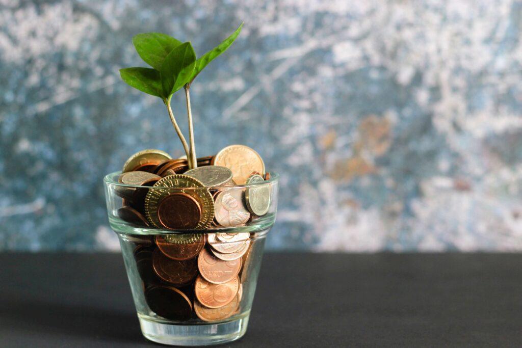 アメリカ駐在3年間で一番お得だった貯金方法【10万円以上お得でした】