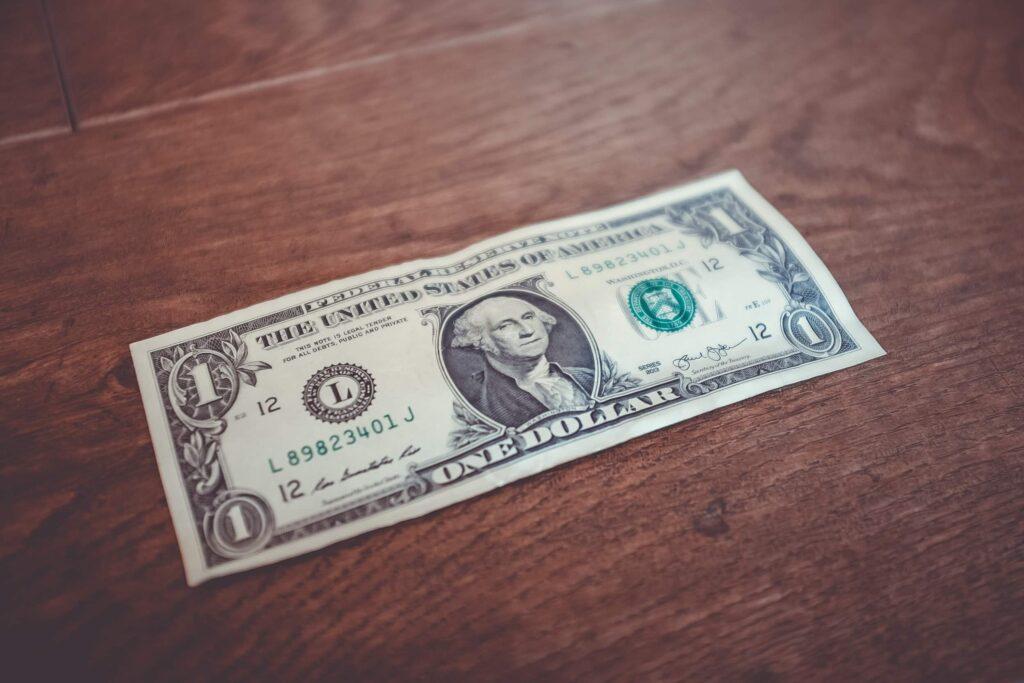 アメリカ駐在中のお金を貯金する