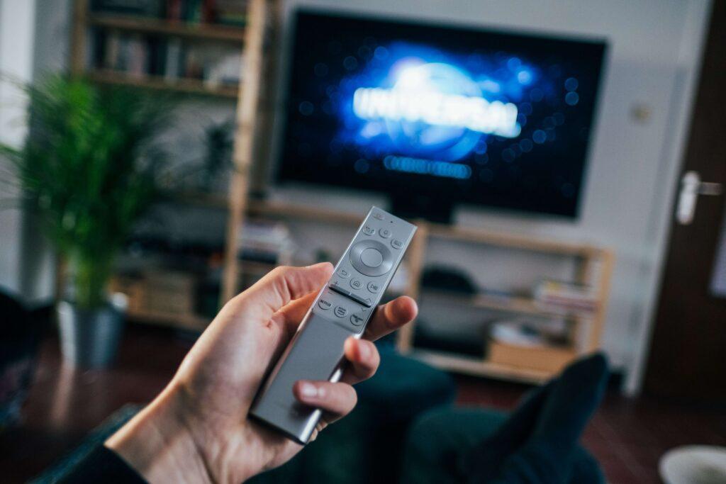 海外からTVerで日本のテレビを見るため設定方法