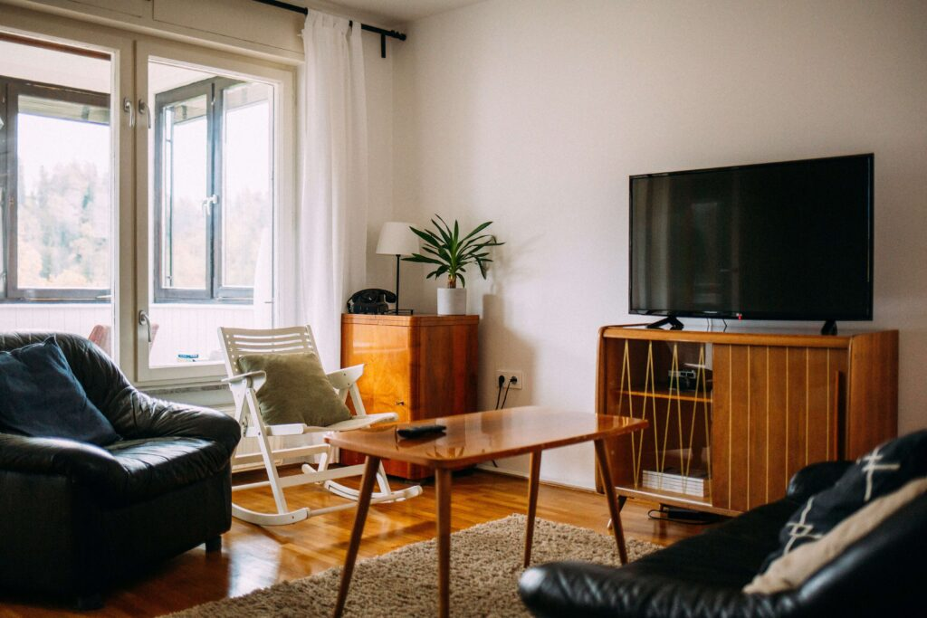 TVerを設定して海外から日本のテレビを快適に見る